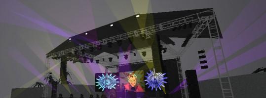 Festival Nuziq