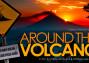 Autour du volcan – Le film